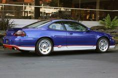 Pontiac Firebird Trans Am, Pontiac Gto, Pontiac Grand Prix Gtp, Grand National Gnx, Scotts Valley, Buick Regal, Chevy Chevelle, Video New, Corvette