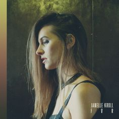 F V R, a song by Janelle Kroll on Spotify