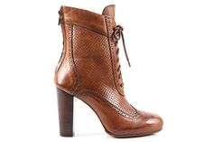 Belstaff Boot New Agnes Ph Laced (757626)  http://www.outletdelfashion.it/woman-shoes/?p=154