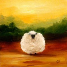 Psalm 100: 3 Know that the Lord is God. It is he who made us, and we are his; we are his people, the sheep of his pasture.