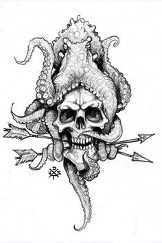 Buy Tattoo Designs - tattoo designs #tattoos #tattoodesigns #tattoo #ideas #tattoogallery