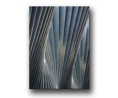 Arkitektur tavlor del2