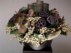 botanico floral supplies