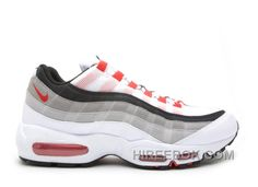 size 40 74f4d 39e96 Sandals Online, Shoes Online, Nike Air Jordan Retro, Nike Air Max, Adidas  Nmd, Adidas Shoes, Rihanna, Puma Footwear, Birkenstock Sandals