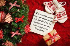 21 Melhores Imagens De Natal Xmas Pretty Quotes E Christmas
