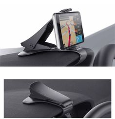 Used Cell Phones, All Mobile Phones, Dashboard Car, Star Night Light, Iphone Holder, Cheap Phones, Easy Clip, All Smartphones, Car Holder