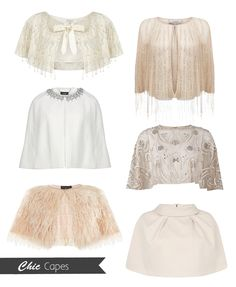27 Chic & Cosy Cover Ups for Autumn/Winter Brides 27 Chic & Cosy Cover Ups for Autumn/Winter Brides chic-capes-winter-wedding-cover-ups Trendy Wedding, Elegant Wedding, Gold Wedding, Winter Bridesmaids, Trendy Dresses, The Dress, Winter Fashion, Bridesmaid Dresses, Womens Fashion