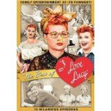 I ♥ Lucy♥