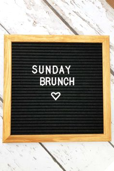 Sunday Brunch Easter Brunch, Sunday Brunch, Two Ingredient Cookies, Canadian Bacon, Soft Boiled Eggs, Smoked Salmon, Sweet Treats, Appetizers, Cheese