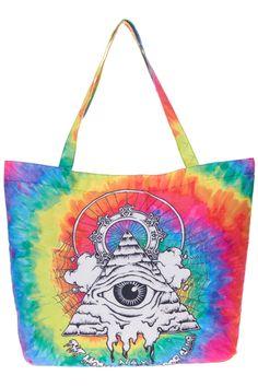 bag #ROMWE