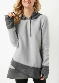 31 Everyday Clothes To Not Miss Girl Fashion, Fashion Outfits, Womens Fashion, Fashion Design, Blouse Styles, Blouse Designs, Kleidung Design, Casual Dresses, Casual Outfits