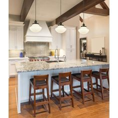 """The Westinghouse 1 light schoolhouse pendant is a sophisticated retro design. The vintage-styled white opal dome schoolhouse shade blends well with any decor. The oil rubbed bronze finish is a rich contrast to the beautiful white shade. Ideal for kitchens, dining rooms, bedrooms and bathrooms. The cord adjusts up to 50"""" to fit your application. It uses one medium base light bulb, 60-watt maximum (not included). The fixture is ETL/CETL listed for safety and is backed by a five-year l..."""