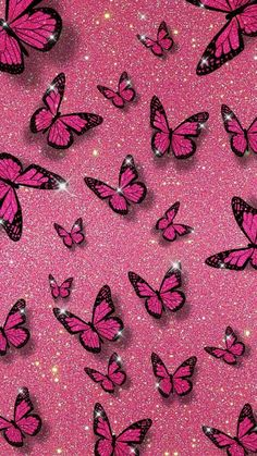 Image about pink in Wallpaper 📱✅ by °•★ 𝓞𝓵𝔂𝓪 ★•°