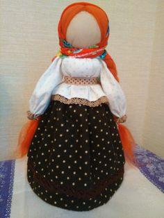 Фотография Felt Crafts, Diy And Crafts, Arts And Crafts, Doll Clothes Patterns, Doll Patterns, Russian Folk, Waldorf Dolls, Fabric Dolls, Hand Towels