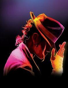 MJ Estate : Michael Jackson ONE special performances for a special date Michael Jackson One, The Jackson Five, Michael Jackson Wallpaper, Jackson Family, Janet Jackson, Michael Jackson Tattoo, Michael Jackson Drawings, Selena Quintanilla Perez, Rodrigo Teaser
