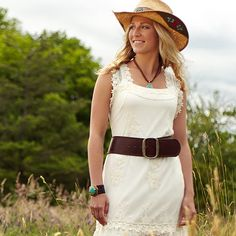 Look at this True Western: Women's Apparel on #zulily today!