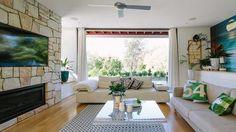 Debido a la gran demanda les hemos traído una colección de las que creemos son los mejores diseños interiores en casas modernas. Hemos tratado de seleccion