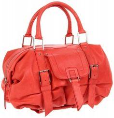 989805943825 Botkier Coral Satchel Handbags On Sale