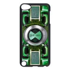 Wish I could have a cake made to look like this. Iphone 5 Case, Ben 10 Birthday, Apple Iphone, Alien Design, Blackberry Z10, Ipod 5, Plastic Case, Ipod Touch, Protective Cases