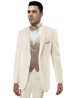 Tuxedo Rental in Fremont - Weddings and Dreams Bridal Tuxedo Styles, Tuxedo Rental, Suit Jacket, Suits, Bridal, Jackets, Dreams, Weddings, Fashion