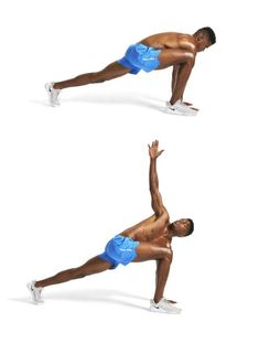 5524a86de8fe2 Yoga Practice with Steve Ross | The Dr. Oz Show 30 minutes of Steve Ross is  better than no Steve Ross Love Him! | Fitness | Yoga, Workout, Exercise