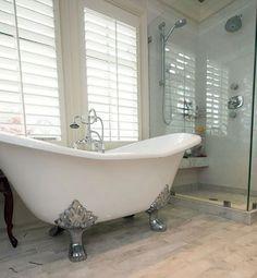 kleine zimmerdekoration idee regal badezimmer, einweichen tubs für kleine badezimmer | 2018 | pinterest | japanese, Innenarchitektur