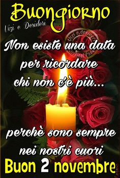 Lovely Good Morning Images, Italian Greetings, Food For Thought, Prayers, Candles, Thoughts, Genere, Mamma, Biscotti