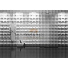dunes-pixels-panel-dekoracyjny-scienny-3d