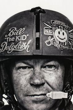 Helicopter Pilot in Vietnam. http://www.pinterest.com/jr88rules/vietnam-war-memories/ #VietnamMemories