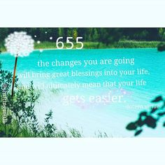 Changes does not mean tragedy. They mean blessings. Let's change the lens to the ones of love and happiness.  #angelnumbers101 #shiftingsouls #youcan #meditation #miracle #signs #insight #love #emotions #universe #changes #selfgrowth #selflove #autum #hippie