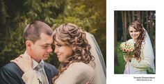 Свадебный фотограф тел 097-941-05-11;050-827-34-29