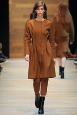 Guy Laroche Fall 2014 Ready-to-Wear Collection on Style.com: Complete Collection