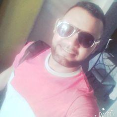 A trabajar.. Con la mayor Voluntad y Energia. Al final del tunel siempre se asoma una luz de esperanza. Si no la vez enciende una Vela y sigue adelante hasta encontrarla.  #mañana #hermosa #sol #trabajo #perseverancia #constancia #bear #beards #guy #guys #mangay #man #mengays #men #gaylove #gay #gayboy #gayguy #gaystyle #gaybear  #followall #follome #follow #selfie #selfies #life by louisgvega