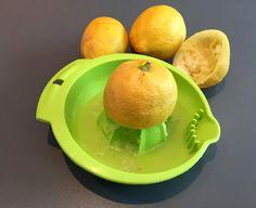 Comment fabriquer mon liquide lave-vaisselle bio Bio, Serving Bowls, Orange, Fruit, Tableware, Active, Kitchen, Pizza, Washers