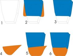 How to make your own V-Berth #fitted #sheets - great to brighten up the cabins on your #boat!