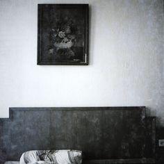 My very first self-developed film. #MichelAtreides #fallingintoadream #Berlin #blackandwhitephotography #shootfilm #rolleiflexretro400 #rollei400 #120film #filmphotography #analoguephotography #film #mediumformat #6x6 #hasselblad #100mm #availablelightphotography #noflash