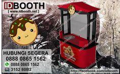 ini lagy design yang gak kalah sadis ciyuuuuss, ayo kunjungin www.idbooth.net