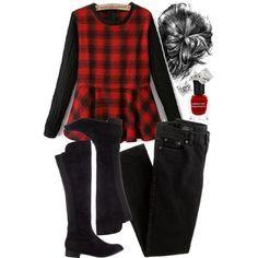 6c9669000057 11 εικόνες με ShopLook Outfits που εμπνέουν