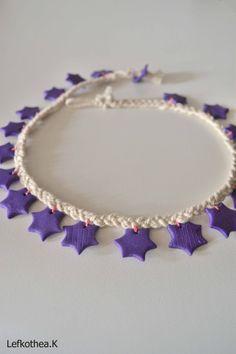 Pendant Charmed, Pendant, Bracelets, Jewelry, Fashion, Bangles, Jewellery Making, Moda, Jewels