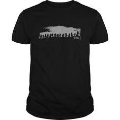 Hobbit The Company T Shirt, Hoodie, Tee Shirts ==► Shopping Now!
