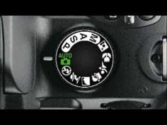 13 Best Nikon D-60 Info images in 2018 | Photography 101