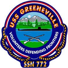 USS_Greeneville_SSN-772_Crest.png (1342×1352)