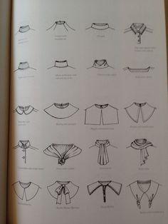9 Heads | Collar details. Tolle Auswahl bei divafashion.ch. Schau doch vorbei