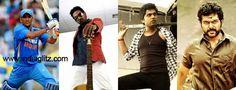 CINEMA NEWS: Dhoni clashes with Vijay Sethupathi, Karthi and Si...