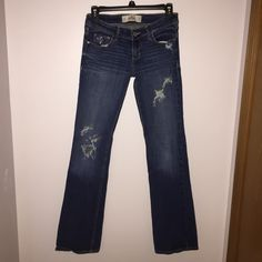 For Sale: Hollister Jean for $15