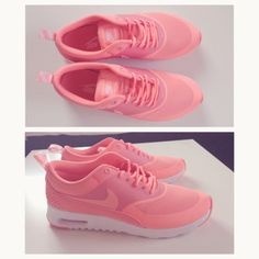 new products e457d f5159 shoes,pink nike airmax,air max,shorts,nike,pink,fitness