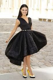 Image result for summer fashion in paris