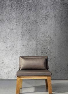 Betontapete Concrete 05, 45/m²