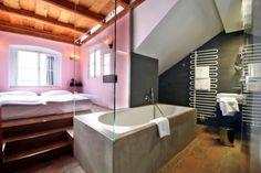 Design Superior Room
