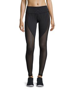 6a72ccb037fb8 32 Best Yoga clothes images | Yoga wear, Yoga shorts, Athletic clothes